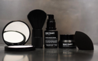 War Paint and John Lewis launch first ever men's make up counter