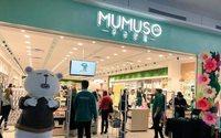 Mumuso buscará proveedores locales para ampliar su catálogo en México