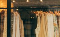 Fashionsparkle: Concept-Store für Jungdesigner eröffnet in Neuss