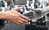 Intelligence artificielle : une conférence pour comprendre ses enjeux