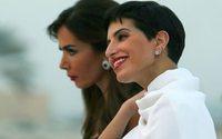 Condé Nast editará en otoño la versión árabe de Vogue