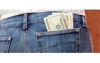 Denim: a Europa aumenta os impostos sobre o jeans americano