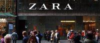 Un ex empleado demanda a Zara USA por discriminación