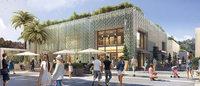 Uniqlo va ouvrir son neuvième magasin français à Polygone Riviera