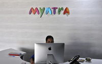 CEO of Flipkart's fashion unit Myntra quits, job cuts seen