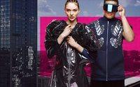 Fashion-Fusion-Wettbewerb: Telekom holt Lufthansa als Partner
