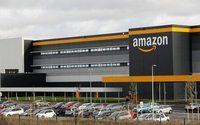 Amazon: la justice confirme en appel la nécessité d'une évaluation des risques