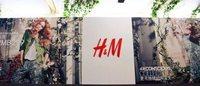 H&M: uno store nel nuovo centro commerciale ad Arese
