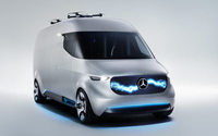 Hermes stellt Fahrzeugflotte auf Elektro-Antrieb um