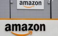 Amazon s'accorde avec les syndicats pour une réouverture en France à partir du 19 mai