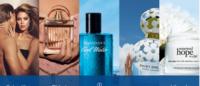 Coty subit la baisse de ses ventes de parfums