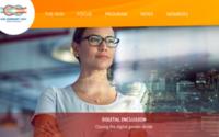 Women20-Gipfel für die digitale Inklusion von Frauen beginnt in Berlin