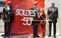 Strasbourg : l'ouverture des magasins dimanche suspendue par la justice
