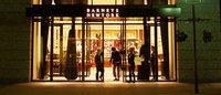 Luxe: Seven & I achète 49,99% des activités japonaises de Barneys New York