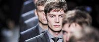 Milan accueille pendant quatre jours les collections hommes de l'hiver prochain
