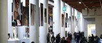 Torna VicenzaOro January, dal 22 al 27 alla Fiera di Vicenza