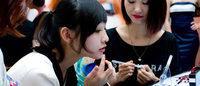 内行逛丝芙兰:化妆品实体店如何做好数字营销