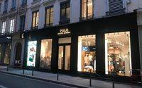 Polo Ralph Lauren ouvre son magasin lyonnais