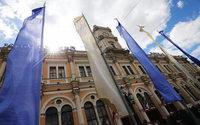 Впервые на Петербургском экономическом форуме будут говорить о легпроме