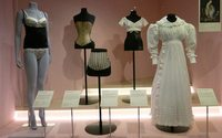 V&A Museum announces major collaboration with the Smithsonian