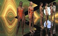 Ifema se adjudica la organización de Gran Canaria Moda Cálida hasta 2023