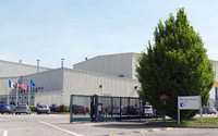 Porcher Industries reprend l'allemand Interglas