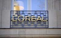 L'Oréal group looking for Spanish tech and beauty start-ups