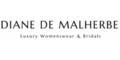 DIANE DE MALHERBE