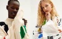 H&M to show see-now-buy-now at Paris Fashion Week