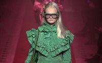 Verkaufsschlager Gucci hilft Kering, die Umsatzprognosen für das 3. Quartal zu übertreffen