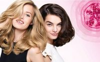 Garnier goes organic in L'Oreal bid to lift mass market sales