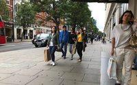España recibe 66,1 millones de turistas internacionales hasta septiembre