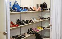 Le calzature Made in Italy sbarcano in Kazakistan e Ucraina