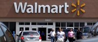 Wal-Mart considers closing 5 percent of Brazil stores