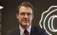 C&A : le directeur financier européen Tjeerd van der Zee quitte l'entreprise