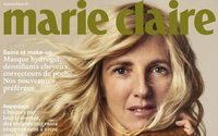 Mondadori confirms merger discussions with Lagardère and Marie Claire