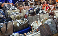 25% of UK consumers purchased counterfeit goods last year - report