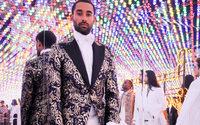 В The Outlet Moscow откроется бутик итальянского бренда Billionaire