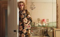 Orla Kiely enters voluntary liquidation, closes all stores and online site