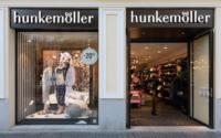 Hunkemöller se instala en el centro de Madrid y prevé llegar a 150 tiendas en el país en 2021