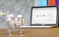 In Italia balzo dell'e-commerce, spesa sale a 27,4 miliardi