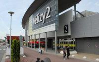 Vélizy 2 : un faux colis piégé provoque l'évacuation partielle du centre commercial