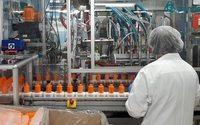 Coty : plongée au sein de son usine monégasque