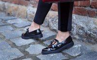 Чистая прибыль компании «Обувь России»упала на 12%