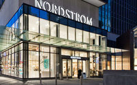 Nordstrom family launches search for buyout partner, say sources