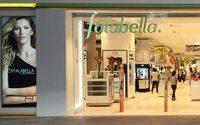 Falabella recibe una multa de 75.000 pesos en Argentina