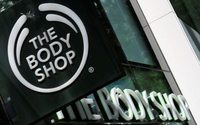 The Body Shop: verso un'offerta di Bain Capital, BC Partners, CVC e Advent?