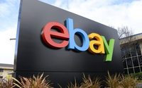 EBay se choisit un ancien de Walmart pour nouveau PDG