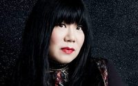 Anna Sui to receive Honorary Degree from New School