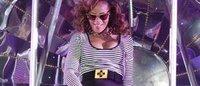Nivea licenzia Rihanna: è troppo volgare